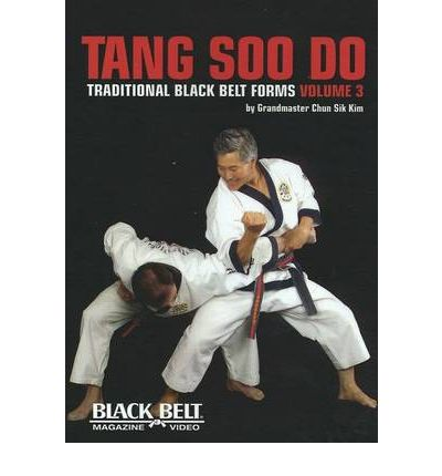 Black belt essays tang soo do