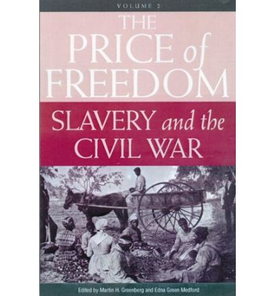 the controversy of freedom v s slavery Freedom & emancipation by: nicholas boston and jennifer hallam: page 1 | 2 objections to slavery existed in the early colonial period but opposition to slavery did not develop into an organized .