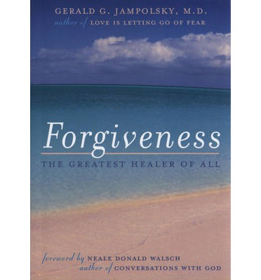 the phenomena of forgiveness Moved permanently the document has moved here.