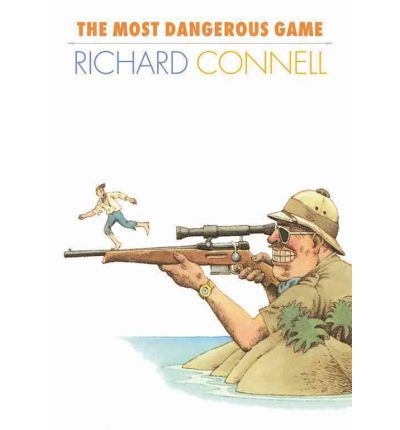 most dangerous game and the birds Top 9 most dangerous birds when you think about birds, you probably think of small, cute animals flying through the air, swooping down to reach their nest.