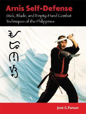 Oriental martial arts   Sites for books free download!
