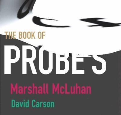 The Book of Probes