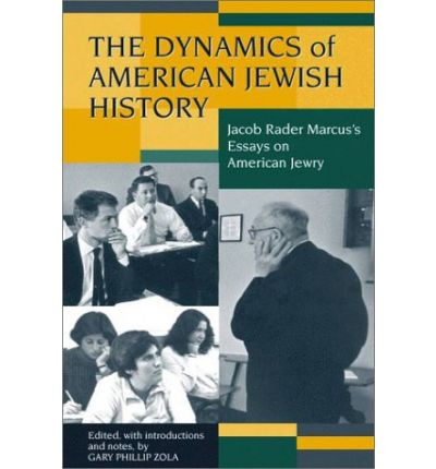 american jewish history essay American jewish history what american jewish thinkers have addressed these posted on the sakai site, exams, and short papers.