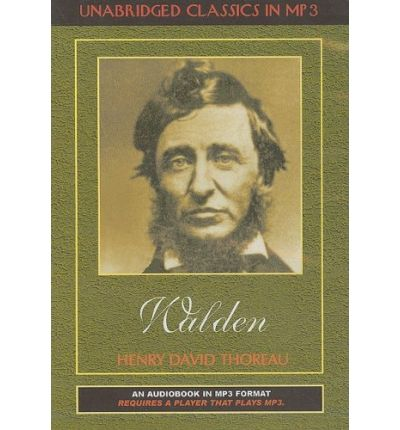 walden by henry david thoreau essays Henry david thoreau this essay henry david thoreau and other 63,000+ term papers, college essay examples and free essays are available now on reviewessayscom.