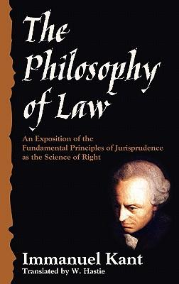 philosophy of law The law and philosophy program the law and philosophy program (lpp) is a joint endeavor of the school of law and department of philosophy at the university of texas at austin the university established lpp in 1998-99 as a combined jd and phd degree program.