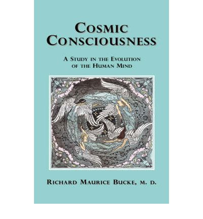 a study of human consciousness Functional mri and the study of human consciousness dan lloyd abstract & functional brain imaging offers new opportunities for the study of that most pervasive of.