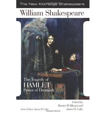 hamlet prince of denmark by shakespeare The tragedy of hamlet, prince of denmark, often shortened to hamlet (/ ˈ h æ m l ɪ t /), is a tragedy written by william shakespeare at an uncertain date between 1599 and 1602 set in denmark , the play dramatises the revenge prince hamlet is called to wreak upon his uncle, claudius , by the ghost of hamlet's father, king hamlet.