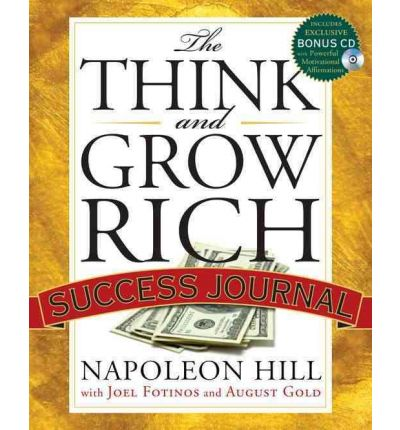 think and grow rich by napoleon hill pdf free