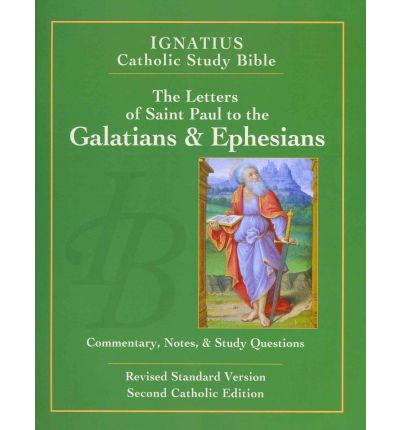 an analysis of pauls letter to the galatians a religious writing The letter of st paul to the galatians was actually written about 54 ad, probably from ephesus, chronologically before his letter to the romans salvation through faith in jesus christ and his cross is the most important theme found in galatians.