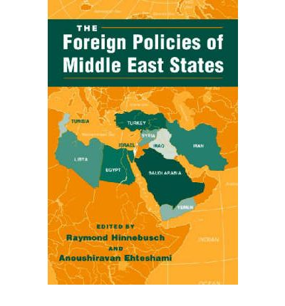 american foreign policy in the middle east An excellent piece by walter russell meade in the wall street journal this morning clarifies recent moves made by the trump administration in the middle east scuttling the iran deal and moving.