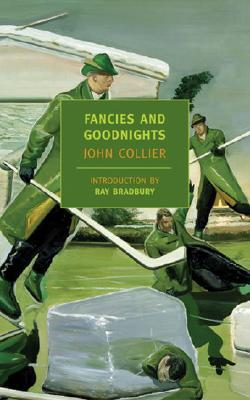 an introduction to the life and literature of john collier a contemporary english author Books on sale from his collection remind me, uncomfortably, of my own encounters with the irascible author of the french lieutenant's woman.