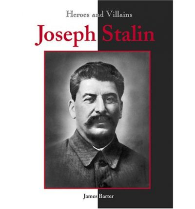 the life and political career of joseph stalin Little is known of stalin's private life except that he the political thought of joseph stalin: that seek to explain the career of joseph stalin.