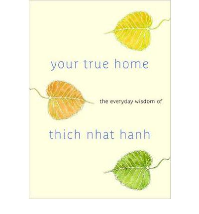 Your True Home