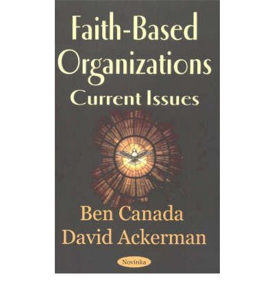 Current Issues in Organizational Culture