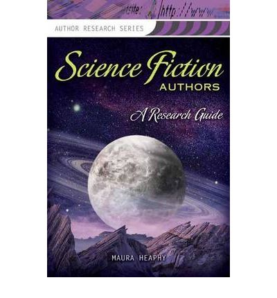 The real science of science fiction