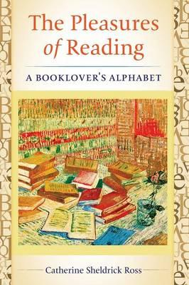Essay on the Pleasures of Reading for school students