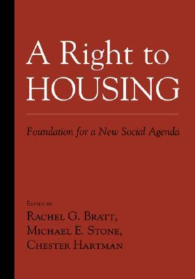 A Right to Housing