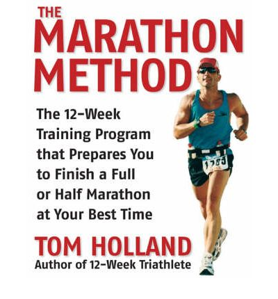 The Marathon Method