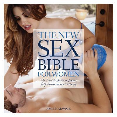 sex with the bible