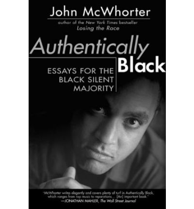 authentically black black essay majority silent Stanford libraries' official online search tool for books, media, journals, databases, government documents and more.
