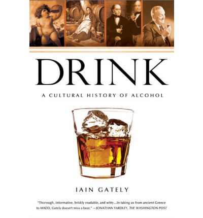 history of alcohol This drinking history timeline shows major event in alcohol and drinking around the world alcohol has long played a major role in human life.