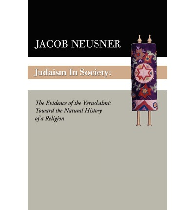 judaism and viability in society as