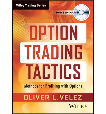 Option trading sinclair pdf