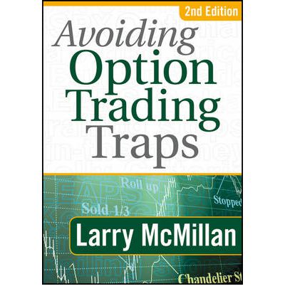 Cra options trading