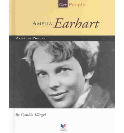 the life and achievements of amelia earhart an american aviation pioneer and author In its fourth decade of licensing and clearing intellectual property rights, cmg worldwide is the recognized leader in its field cmg helps you navigate through and effectively manage the licensing process, while providing peace of mind that you have addressed all the outstanding clearance concerns.