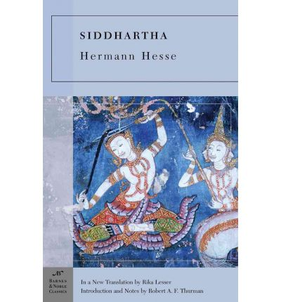 an analysis of siddhartha by hermann hesse Hermann hesse's siddhartha: summary & in the book siddhartha, by hermann hesse, the main character siddhartha had many teachers along his quest for happiness throughout his life he denounced teachers and their teachings.