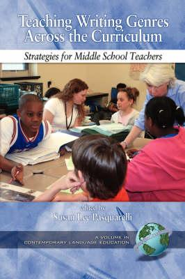 Literacy in physical education: For school-based use or self-study