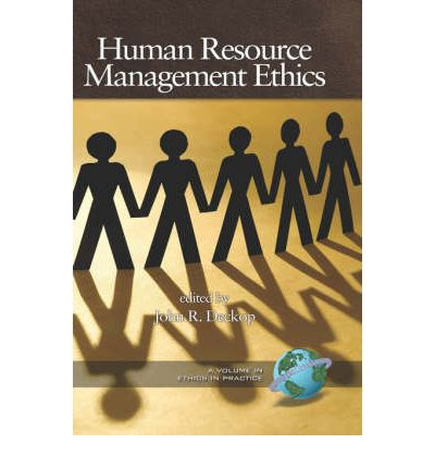 ethics human resources Human resources institute of new zealand (hrinz) is the professional body for those involved in human resource management and the development of people.