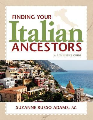Finding Your Italian Ancestors