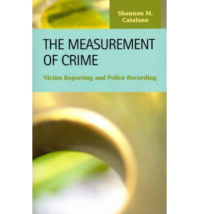 measurement of crime The term crime is not by any means easy to define it does not have any simple or universally accepted definition in modern day society crime is the result of a complex social process.
