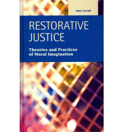 a conservative response to restorative justice Restorative justice is direct and personal accountability, victim and community involvement, obligations to address harms toward making it as right as possible this table illustrates the differences in the approach to justice between retributive justice and restorative justice.