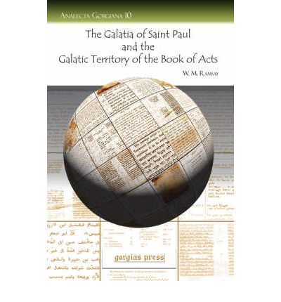 an overview of the book of galatians Written by paul galatia is a region, not a city probably 1st book paul writes (48 ad) key verses: 5:1 and 5:13 overview of galatians.