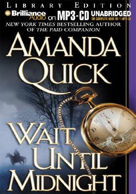 Romance read download ebooks for free anytime page 4 pdf ebooks free download wait until midnight fb2 by amanda quick fandeluxe Document