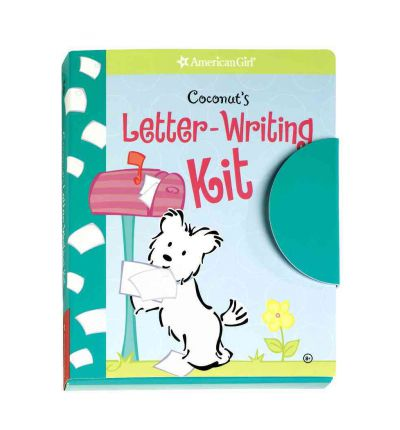 letter writing kit 17 diy stationery projects that will make you want to write a letter because a letter in the mail beats a text message, every time but once you learn to emboss for yourself with this homemade kit.