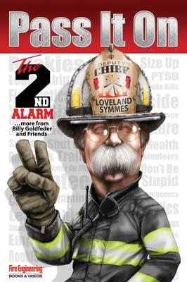 Pass it on : The Second Alarm