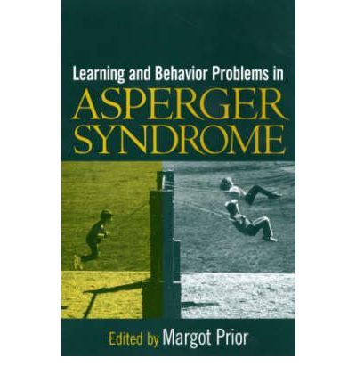 problem behavior syndrome Prader-willi syndrome is a rare genetic disorder that results in physical, mental and behavioral problems, including a constant sense of hunger.