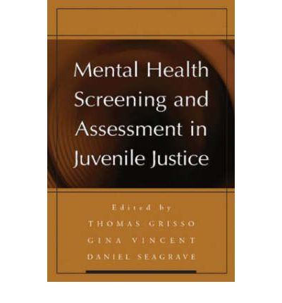 mental screening Although not intended to give a definite diagnosis, screening tools for mental  health can increase self-understanding and improve well-being below is a link to .