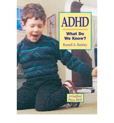 Natural Ways To Manage ADD and ADHD