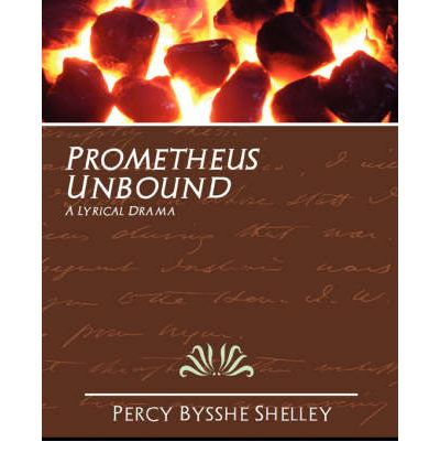 analysis of prometheus by percy bysshe shelley Percy shelley: poems essays are academic essays for citation these papers were written primarily by students and provide critical analysis of select poetry by percy bysshe shelley an analysis and interpretation of allen ginsberg's america.