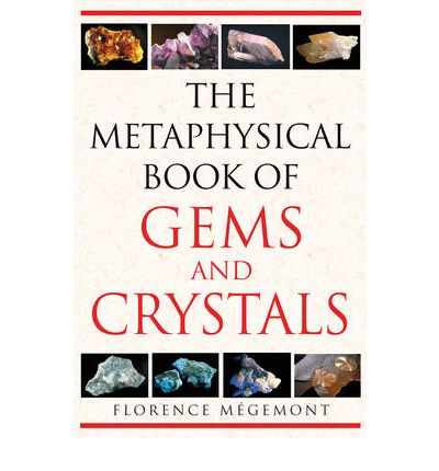 Crystals colour-healing | Free good ebook downloads