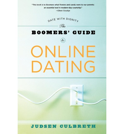 Love @ First Click: The Ultimate Guide to Online Dating - Walmart.com