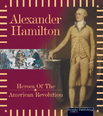 the life and contributions of alexander hamilton Find out more about the history of alexander hamilton, including videos, interesting articles, pictures, historical features and more get all the facts on historycom.