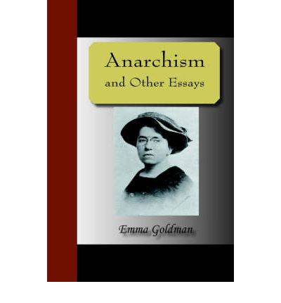 jane austens emma rebel or conformist essay