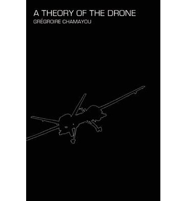 the ethics of drone warfare The ethics of drone warfare jason hollas embry-riddle aeronautical university mgmt 325 social responsibility & ethics the ethics of drone warfare.