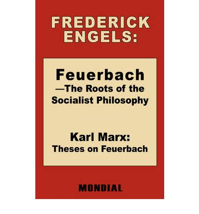 Marx 6th theses on feuerbach