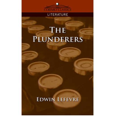The Plunderers
